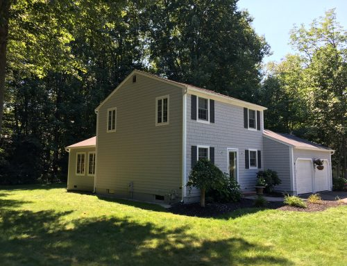 Exterior house painting manlius ny home remodeling syracuse ny interior painting kitchen for Exterior house painting liverpool