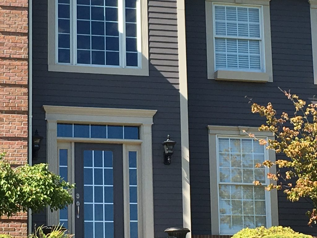 Exterior house painting jamesville ny home remodeling syracuse ny interior painting for Exterior house painting liverpool