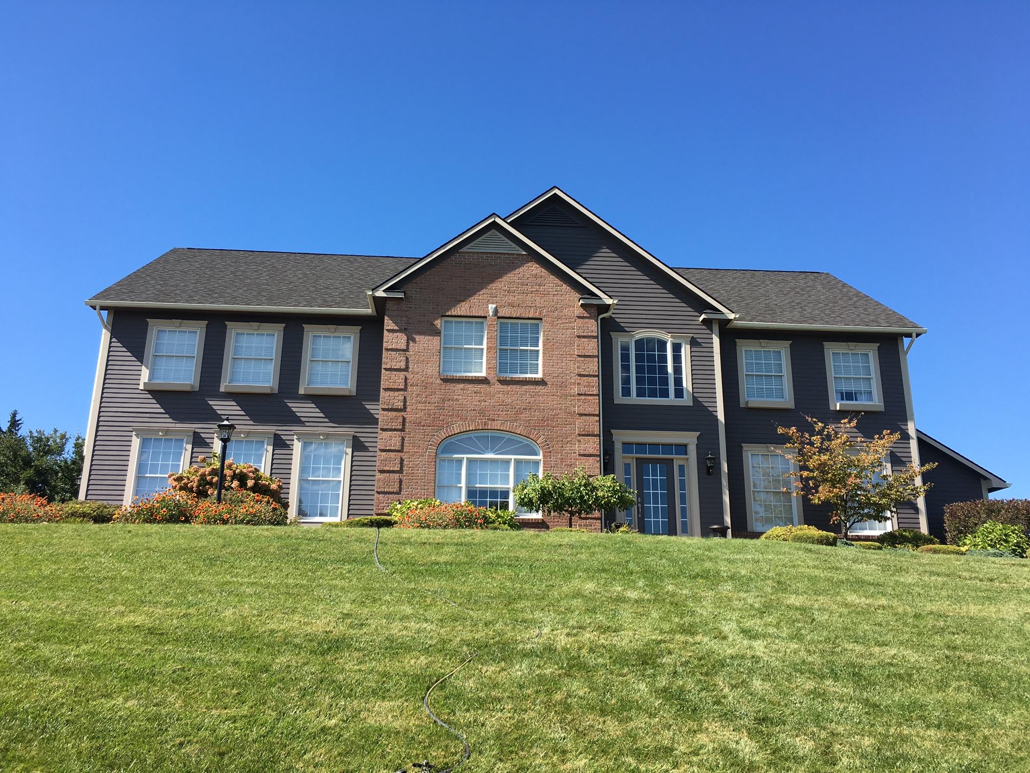 exterior house painting manlius ny syracuse ny house exterior house painting jamesville